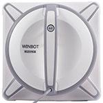 ecovacs-winbot-930-robot-laveur-de-vitre