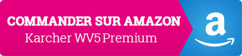 karcher-wv5-premium-amazon