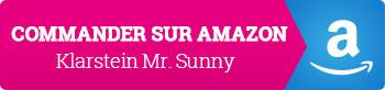 klarstein-mr-sunny-amazon