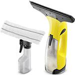 lave-vitre-karcher-wv-2-plus