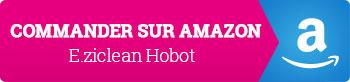 e-ziclean-hobot-amazon