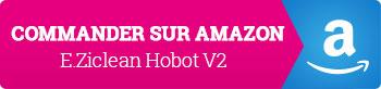 e-ziclean-hobot-v2-amazon