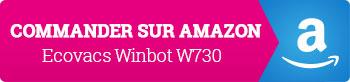 ecovacs-winbot-w730-amazon