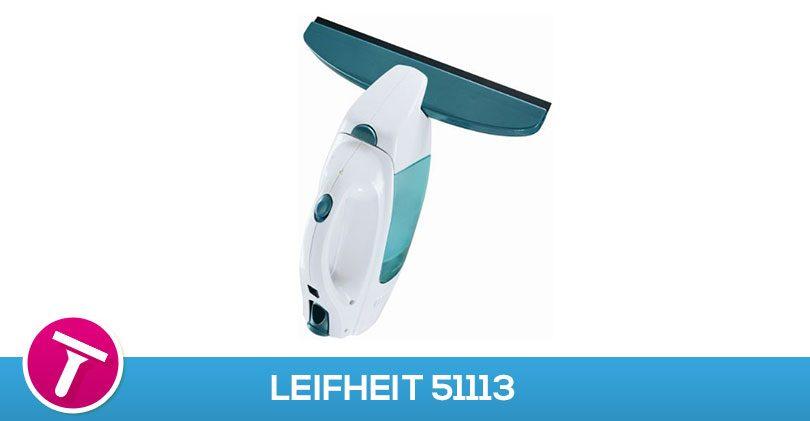 J'ai acheté le Leifheit51113 pour une utilisation personnelle
