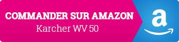 karcher-wv-50-amazon